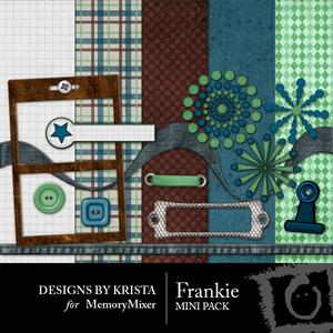Frankie preview medium