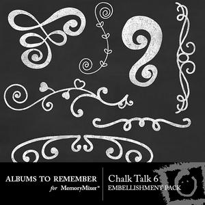 Chalktalk6 preview medium
