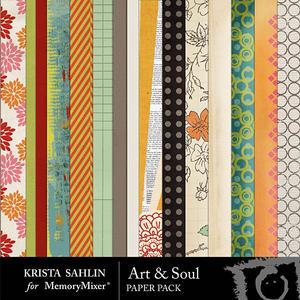 Art soul paperpreview medium
