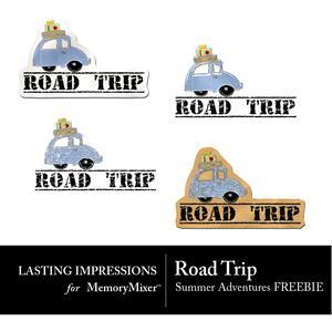 Preview road trip medium