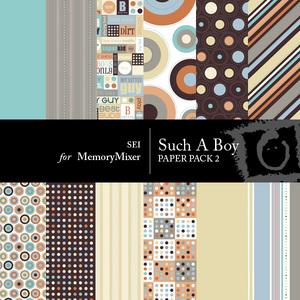 Suchaboypaper2large medium