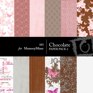 Chocpaper2large medium