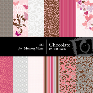 Chocpaper1large-medium