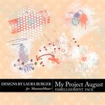 My Project August Gesso Fragments-$2.49 (Laura Burger)