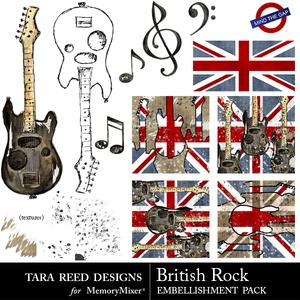 Britishrock emb preview medium