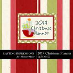 2014-christmas-planenr-small