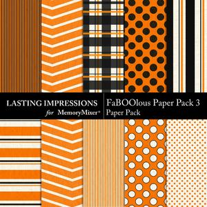 Faboolous paper pack 1 p003 medium