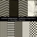 Faboolous_paper_pack_1-p001-small