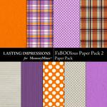 Faboolous_paper_pack_1-p002-small