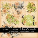 Jsd abitofattitude splatters small