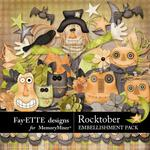 Rocktober shopimages small