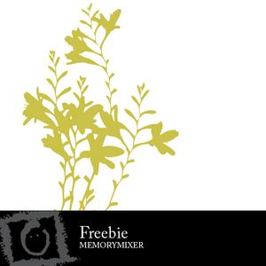 Freelarge medium