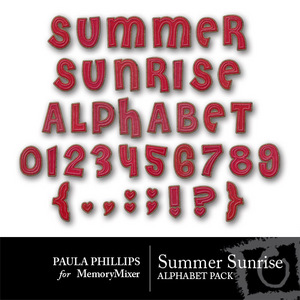 Summer_sunrise_alpha_preview-medium