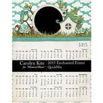 2015 Enchanted Forest Year YAG-$1.80 (Carolyn Kite)