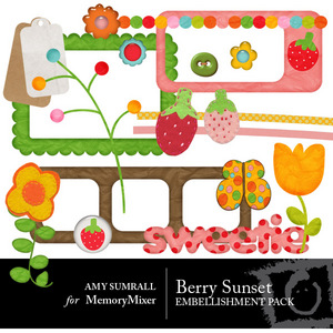 Berrysunsetembellslarge-medium