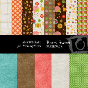 Berrypaperlarge medium
