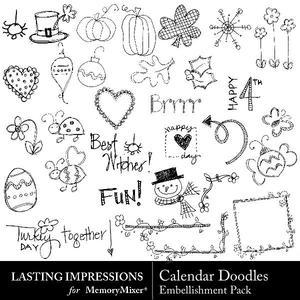 Calendar doodle prev p001 medium