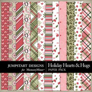 Jsd holheartshugs pattpapers medium