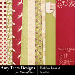 Holidaylove pp02 prv medium