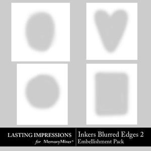 Blurred edges p001 medium