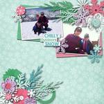 Ctjoysnow 3 small