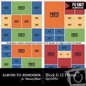 Blockit12photos mainpreview medium