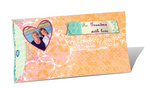 Tattered love pillow box p001 copy small