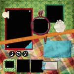 Memorymixer album 2 p002 small