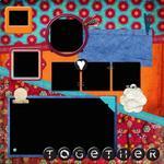 Memorymixer album 2 p003 small