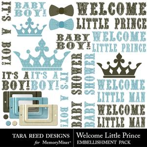 Welcomelittleprince emb preview medium