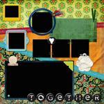 Memorymixer album 3 p003 small