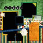 Memorymixer album 3 p004 small