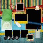 Memorymixer album 3 p005 small