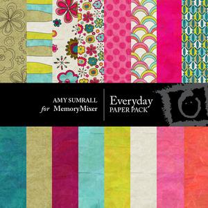 Everypaperlarge medium
