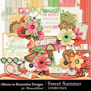 Sweetsummer combor preview medium