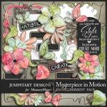 Masterpiece in Motion Add On Emb Pack-$2.80 (Jumpstart Designs)