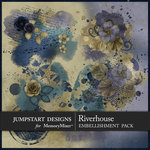 Jsd_riverhouse_accents-small