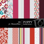 Sei poppy preview pack 1 small