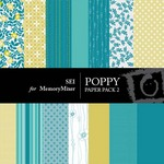 Poppy preview paperpack 2 small