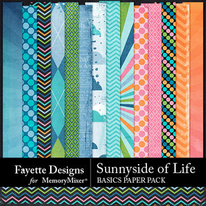 Sunnyside shopimages medium