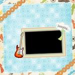 Klewis rockwiz qp5 copy small
