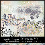 Music in Me FD BG Fancies Pack-$2.99 (Fayette Designs)