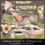 No Ordinary Love Add On Emb Pack-$3.99 (Jumpstart Designs)