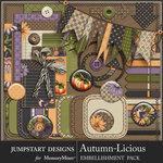 Jsd autumnlicious spareparts small