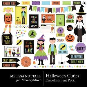 Melissa nuttell p001 medium
