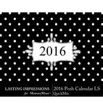 2016 posh ls prev p001 small
