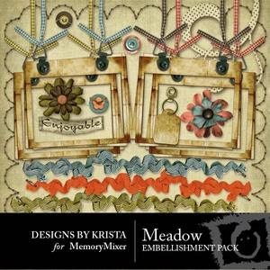 Meadow_embellishment_preview-medium