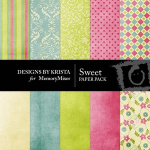 Sweet_paper_preview-medium