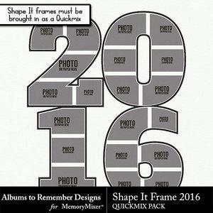 Shapeitframe2016 preview medium