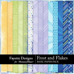 Fayette fandf shopimages medium